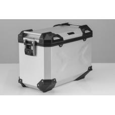 TRAX ADV aluminium case system (KFT.22.584.70100/S)