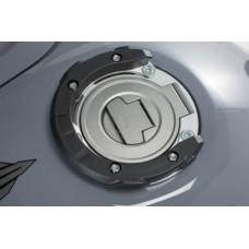 EVO tank ring (TRT.00.640.30502/B)